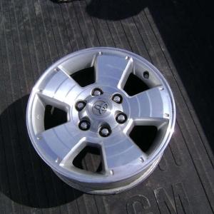Tacoma_Wheels3