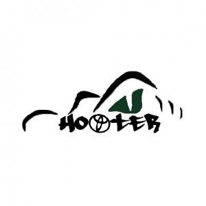 CY Hooter