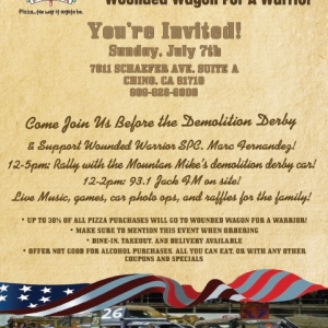 Chino_July_7th_Pre-Derby_Rally_with_WW_Flyer_Page_1