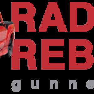 Radiant_Rebel