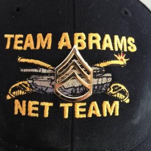 Abrams_NETT
