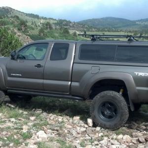 truck2174
