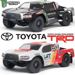 SC10RS-Toyota-TRD_350px_1_