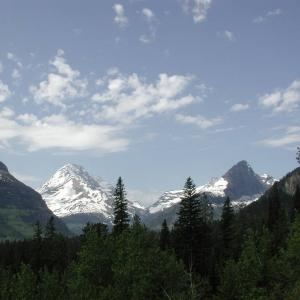 Glaciere NP