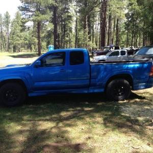 Truck496