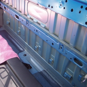 backseat3
