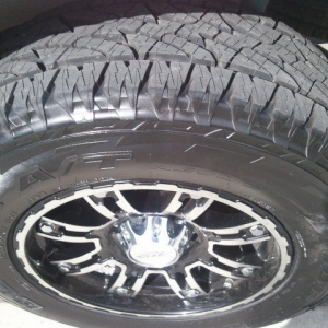 new_tires22