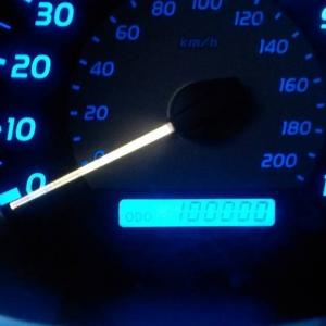 100000 ODM