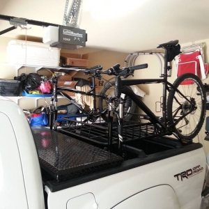 bike fork mount to toolbox3