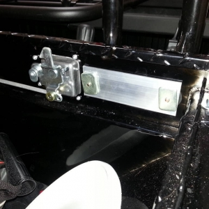 bike fork mount to toolbox2