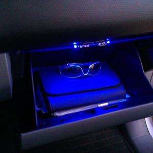 3VP-RS V1 beta (blue)