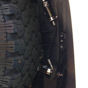 rear_shocks1