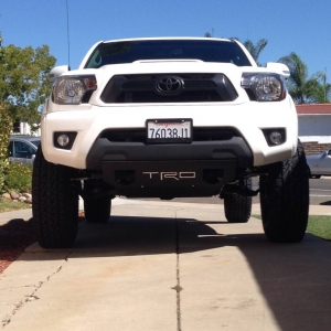 new_tires_front