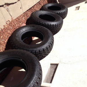 old_tires