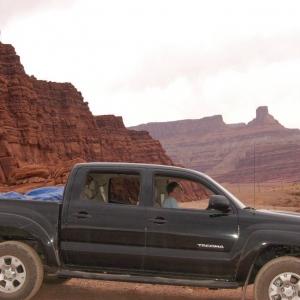 Moab_2012_131