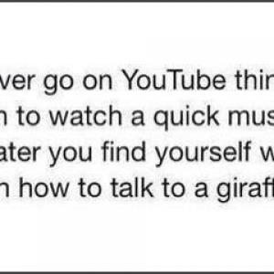 youtube_fun