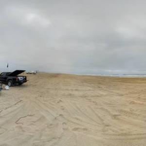sand dunes 2013 pizmo beach ca