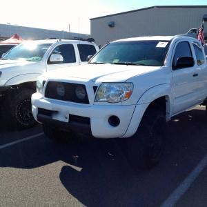 Steven Toyota Meet 10/13