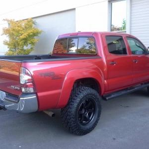 truck_rear2