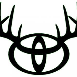 deerss2