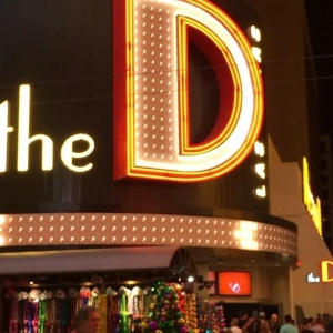 The_D