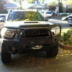 front_bumper7