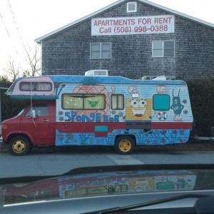 Oh hhhhhhhhhhhhh. Who rapes children in rvs under da sea?