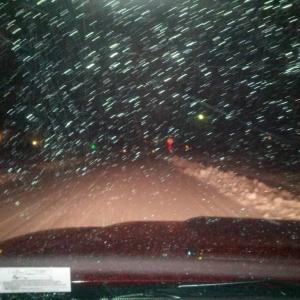 Snow43