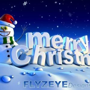 Christmas_Home_Page_Theme_2013