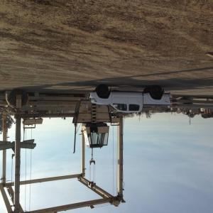 truckshuttlelift3