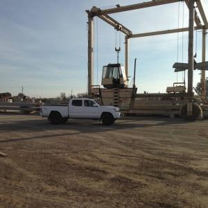 truckshuttlelift4