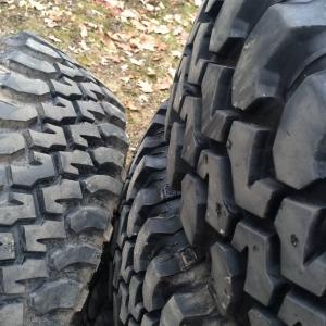 Tire_24