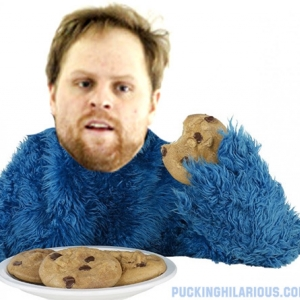 ftyd5493ShqfFIfgcy9c_kessel-cookie-monster