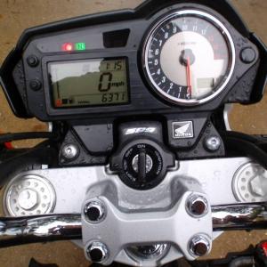 PC070010