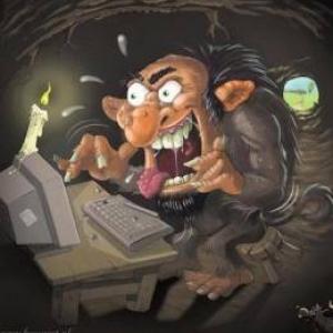 troll21
