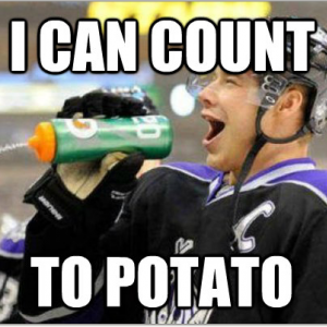PU6cvs7RBqu5mCUUyYgU_i-can-count-to-potato