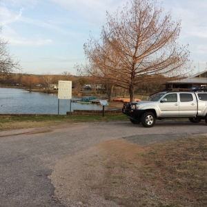 Ink's Lake, Burnet, Texas. 2014
