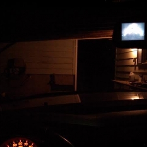 hood lights