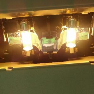 Silverado bulbs