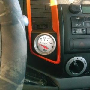 oil_gauge
