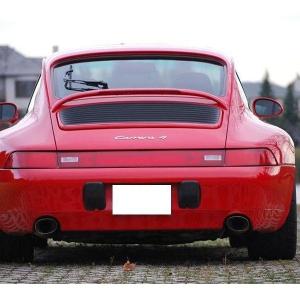 993_rear_end1