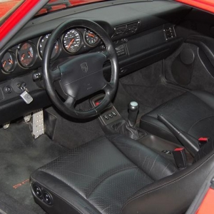 993_front_seat