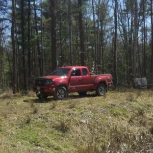 truck656