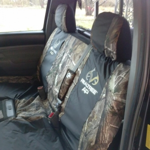 seat_cover1