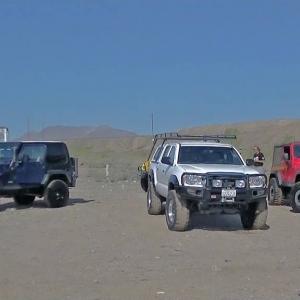 jeeps2
