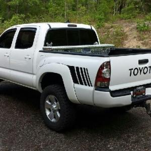 taco_clean_rear
