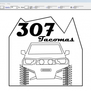 Decal13