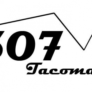 decal23