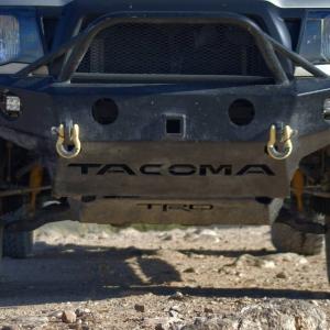 Truck_Bumper2