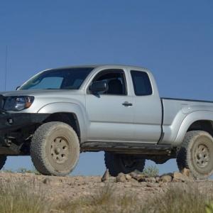Truck_D_Side
